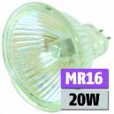 L-MR1620DL