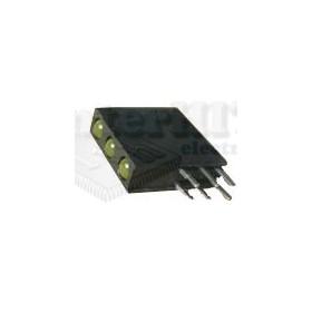 NOL-ELA764B-SDRS
