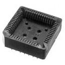 Podnožje PLCC (CHIP) 32 pina - POICCN32