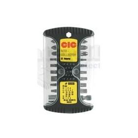 ALSR-CS8003B