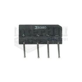 B40C5000