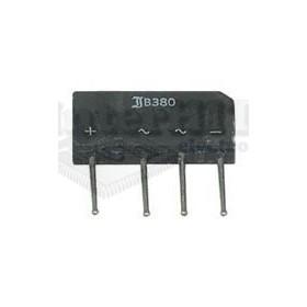B80C5000