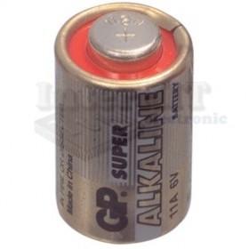 BAT-GP11A