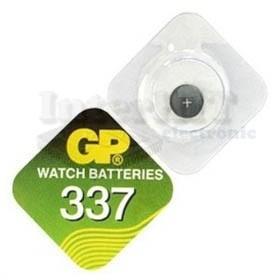 BAT-GP337