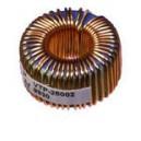 PRI-TE30100