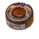 PRI-TE30330