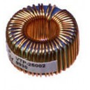 PRI-TE99100