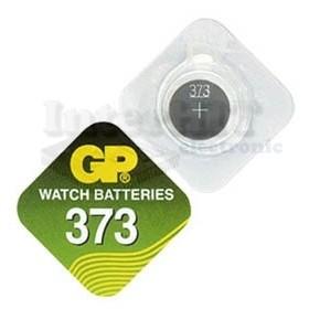 BAT-GP373