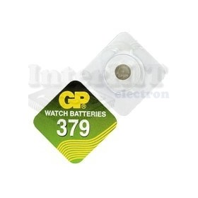 BAT-GP379