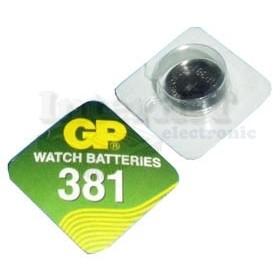 BAT-GP381
