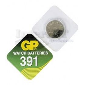 BAT-GP391