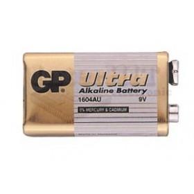BAT-GP6LF22