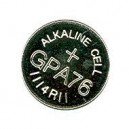 BAT-GPA76