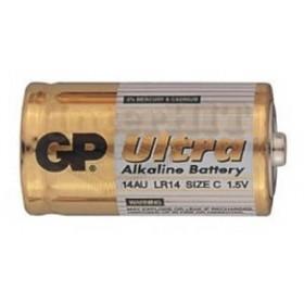 BAT-GPLR14
