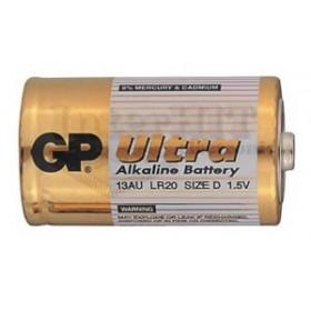 BAT-GPLR20