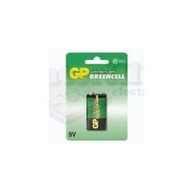 BAT-GPR6F22
