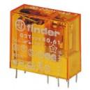 REL-F4052-230