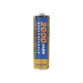 BAT-NR6-2000CP