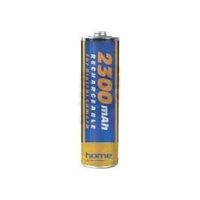 BAT-NR6-2300CP
