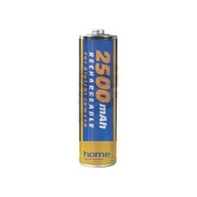 BAT-NR6-2500CP