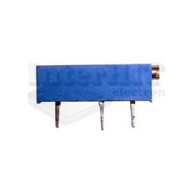T196P-1K