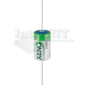 XL-050AX