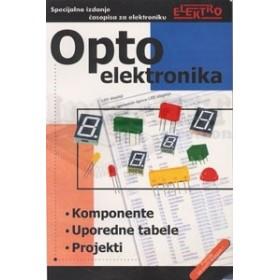 TD-ITHOPTO-01