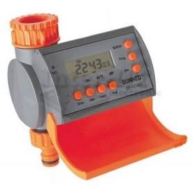 U-SD-21002