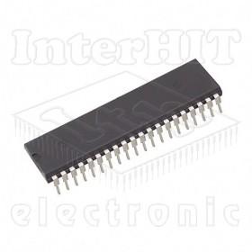 ICL7107RCPL