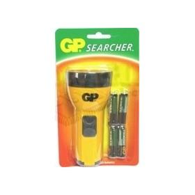BL-GP033G