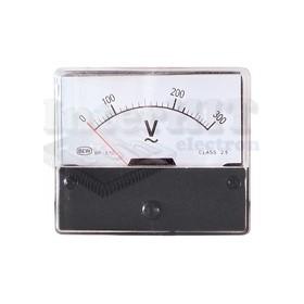 BP670-300VAC