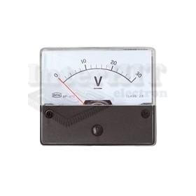 BP670-30VDC