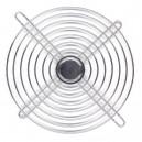 Mreža, zaštitna za ventilator 172x151mm - VENT-MB21275