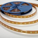 LED traka RGB – 30 LED 5050 / metru 12V š-10mm l-10cm - LTR5050-30RGB12E