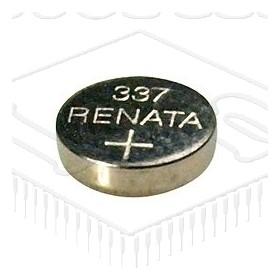 BAT-RE337-1BL