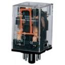 REL-MK2P-I-24VDC
