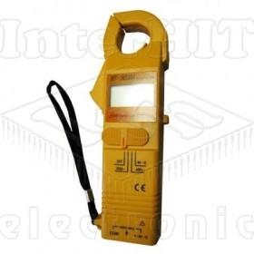 INS-MT9030A