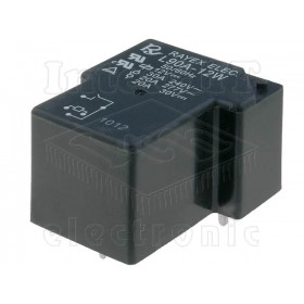 REL-L90A-12W