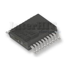 74HC244-SMD-300M