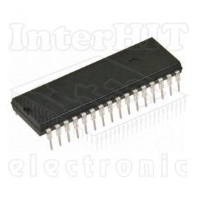 EE28C010-150