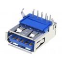 USB-AG3.0
