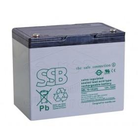 SSB12-70