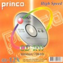 CD-CD-RWPR1