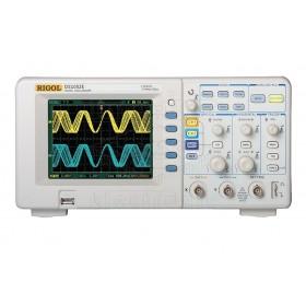 INS-DS1052E-R