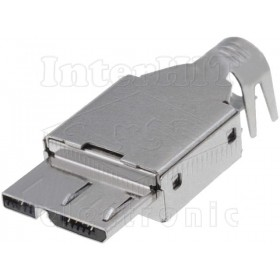 USB-UB1030MK