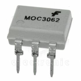 MOC3062