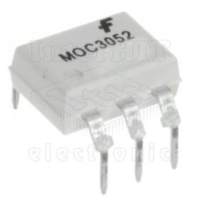 MOC3052