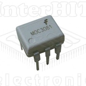 MOC3081