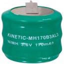 NIMH-170-3