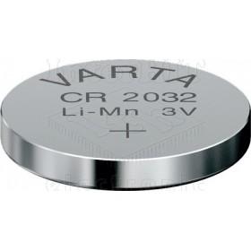 CR2032B